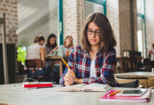 How To Choose The Best Argumentative Essay: Topic Ideas