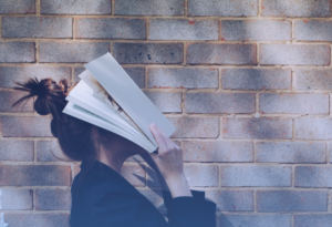 How To Detect Plagiarism And How To Avoid It In Your Assignments